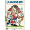 Crackers - The Peter Keenan Story: Peter Keenan