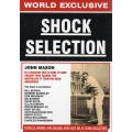Shock Selection by John Mason