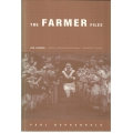 The Farmer Files by Paul DePasquale