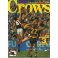Adelaide Crows: 1993 Yearbook