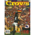 Adelaide Crows: 1994 Yearbook