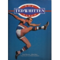 The Ted Whitten Album by Paul Harvey