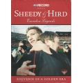 Sheedy & Hird: Essendon Legends