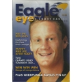 Eagle Eye Vol 11; #1