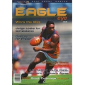 Eagle Eye Vol 12; #2
