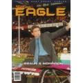 Eagle Eye Vol 12; #3