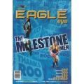 Eagle Eye Vol 15; #2
