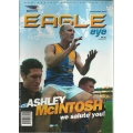 Eagle Eye Vol 15; #3