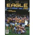 Eagle Eye Vol 16; #2
