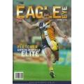 Eagle Eye Vol 17; #2