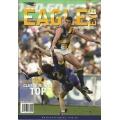 Eagle Eye Vol 17; #3