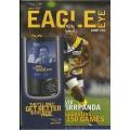 Eagle Eye Vol 18; #2