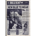 Blues News Vol 7 #4 1988