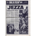 Blues News Vol 7 #1 1988