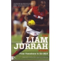 The Liam Jurrah Story by Bruce Hearn MacKinnon SIGNED BY JURRAH