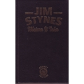Jim Stynes Whatever It Takes : Limited Edition SIGNED TWICE BY JIM STYNES