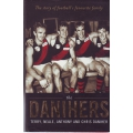 The Danihers by Terry, Neale, Anythony & Chris Daniher