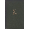 Farewell To Cricket by Sir Donald Bradman LIMITED DeLUXE EDITION