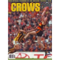 Adelaide Crows: 2000 Yearbook
