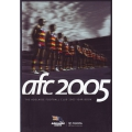 Adelaide Crows: 2005 Yearbook