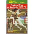ABC Tour Guide 1978-79