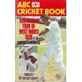 ABC Tour Guide 1978