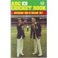 ABC Tour Guide 1977