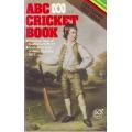 ABC Tour Guide 1976-77