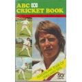 ABC Tour Guide 1975
