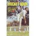 ABC Tour Guide 1970-71