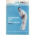 ABC Tour Guide 1965