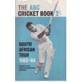 ABC Tour Guide 1963-64