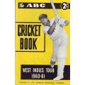 ABC Tour Guide 1960-61