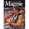The Magpie Years Vol 4: 1996