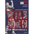 Wild Men Of Football, Vol I by Jack Dyer