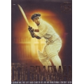 Don Bradman: Celebrating the Life and Career of an International Cricket Legend