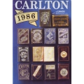 Carlton 1986