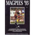 Magpies '93