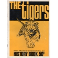 The Tigers History Book