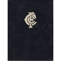 The Blues - A History of The Carlton Football Club