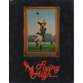 Flying High - History Of The Essendon Football Club 1872 - 1996