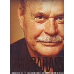 Icons Of Australian Sport: Ron Barassi