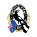 Collingwood