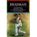 Bradman: A Biography by Michael Page