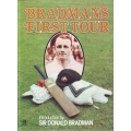 Bradman's First Tour