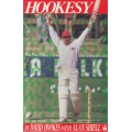 Hookesy by David Hookes