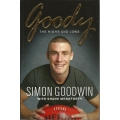 Goody: The Highs & Lows