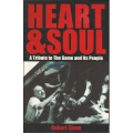 Heart and Soul by Robert Shaw