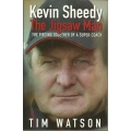 Kevin Sheedy: The Jigsaw Man