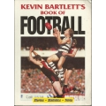 Kevin Bartlett's Book Of Football